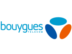 http://centrecommercialcarrefour.fr/wp-content/uploads/2014/02/Bouygues_400x300-242x182.png