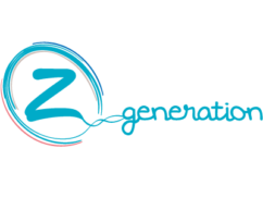 http://centrecommercialcarrefour.fr/wp-content/uploads/2014/02/Z-generation_05-2015_30x400-242x182.png