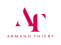 http://centrecommercialcarrefour.fr/wp-content/uploads/2014/02/logo-carrefour-armand-thiery-242x182.png