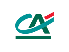 http://centrecommercialcarrefour.fr/wp-content/uploads/2014/02/logo-carrefour-credit-agricole-242x182.png