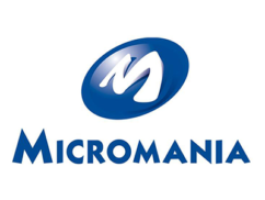 http://centrecommercialcarrefour.fr/wp-content/uploads/2014/02/logo-carrefour-micromania-242x182.png