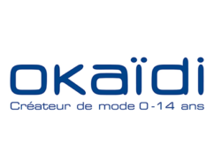 http://centrecommercialcarrefour.fr/wp-content/uploads/2014/03/logo-carrefour-okaidi-242x182.png