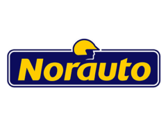 http://centrecommercialcarrefour.fr/wp-content/uploads/2014/06/logo-carrefour-norauto-242x182.png