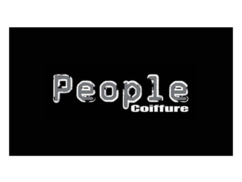 http://centrecommercialcarrefour.fr/wp-content/uploads/2014/06/logo-carrefour-people-coiffure-242x182.png