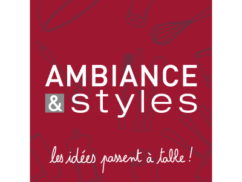 http://centrecommercialcarrefour.fr/wp-content/uploads/2014/10/Ambiance-style_300x400-242x182.png