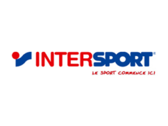 http://centrecommercialcarrefour.fr/wp-content/uploads/2014/12/logo-intersport-242x182.png