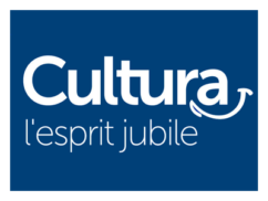 http://centrecommercialcarrefour.fr/wp-content/uploads/2015/02/logo-carrefour-cultura-242x182.png