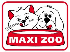 http://centrecommercialcarrefour.fr/wp-content/uploads/2016/10/Maxi_Zoo_logo-242x182.jpg
