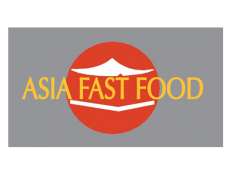 http://centrecommercialcarrefour.fr/wp-content/uploads/sites/11/2014/06/logo-carrefour-asia-fast-food-232x174.png