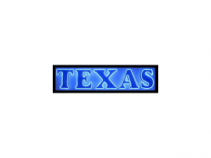 http://centrecommercialcarrefour.fr/wp-content/uploads/sites/11/2014/06/logo-carrefour-texas-232x174.png
