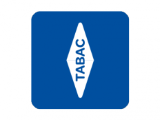 http://centrecommercialcarrefour.fr/wp-content/uploads/sites/11/2014/06/tabac1-232x174.png