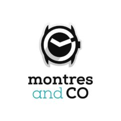 http://centrecommercialcarrefour.fr/wp-content/uploads/sites/17/2014/10/montre-and-co-242x242.jpg