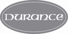 http://centrecommercialcarrefour.fr/wp-content/uploads/sites/2/2016/11/new-macaron-durance-232x116.png