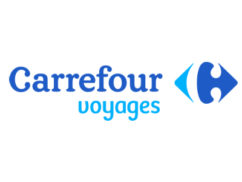 https://centrecommercialcarrefour.fr/wp-content/uploads/2014/02/CRF_Voyages-242x182.jpg