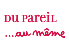 https://centrecommercialcarrefour.fr/wp-content/uploads/2014/02/logo-carrefour-DPAM-242x182.png
