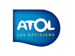 https://centrecommercialcarrefour.fr/wp-content/uploads/2014/02/logo-carrefour-atol-242x182.png