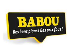 https://centrecommercialcarrefour.fr/wp-content/uploads/2014/02/logo-carrefour-babou-242x182.png
