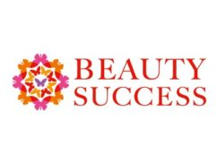 https://centrecommercialcarrefour.fr/wp-content/uploads/2014/02/logo-carrefour-beauty-success-242x182.jpg