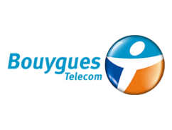 https://centrecommercialcarrefour.fr/wp-content/uploads/2014/02/logo-carrefour-bouygues-telecom-242x182.png