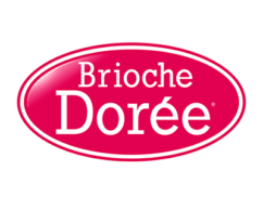 https://centrecommercialcarrefour.fr/wp-content/uploads/2014/02/logo-carrefour-brioche-doree-242x182.png