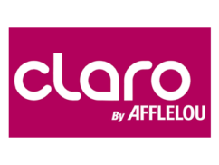 https://centrecommercialcarrefour.fr/wp-content/uploads/2014/02/logo-carrefour-claro-afflelou-242x182.png