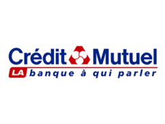 https://centrecommercialcarrefour.fr/wp-content/uploads/2014/02/logo-carrefour-credit-mutuel-242x182.png