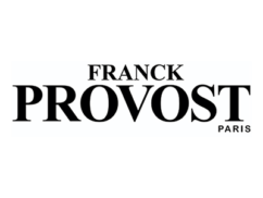 https://centrecommercialcarrefour.fr/wp-content/uploads/2014/02/logo-carrefour-franck-provost-242x182.png