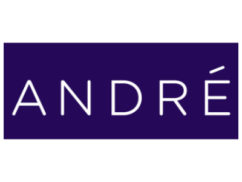 https://centrecommercialcarrefour.fr/wp-content/uploads/2014/02/logo_andre_centre-242x182.jpg