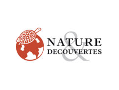 https://centrecommercialcarrefour.fr/wp-content/uploads/2014/02/nature_et_decouverte-242x182.jpg