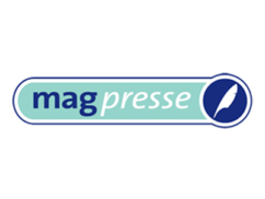 https://centrecommercialcarrefour.fr/wp-content/uploads/2014/03/logo-carrefour-magpresse-242x182.png