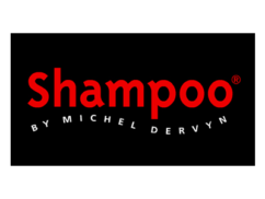 https://centrecommercialcarrefour.fr/wp-content/uploads/2014/03/logo-carrefour-shampoo-242x182.png