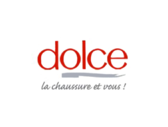 https://centrecommercialcarrefour.fr/wp-content/uploads/2014/04/logo-carrefour-dolce-242x182.png