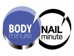 https://centrecommercialcarrefour.fr/wp-content/uploads/2014/06/logo-carrefour-body-minute-nail-minute-242x182.jpg