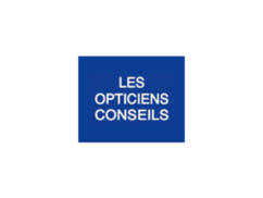 https://centrecommercialcarrefour.fr/wp-content/uploads/2014/06/logo-carrefour-opticiens-conseils-242x182.png