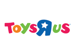 https://centrecommercialcarrefour.fr/wp-content/uploads/2014/06/logo-carrefour-toysrus-242x182.png