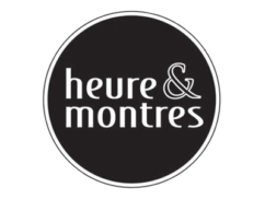 https://centrecommercialcarrefour.fr/wp-content/uploads/2014/09/logo-carrefour-heure-montes-242x182.png