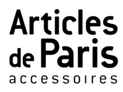 https://centrecommercialcarrefour.fr/wp-content/uploads/2014/10/article_de_paris-242x182.jpg