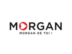https://centrecommercialcarrefour.fr/wp-content/uploads/2014/10/logo-carrefour-morgan-242x182.png