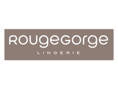 https://centrecommercialcarrefour.fr/wp-content/uploads/2014/10/logo-carrefour-rougegorge-242x182.png