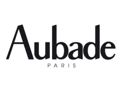 https://centrecommercialcarrefour.fr/wp-content/uploads/2014/11/logo-aubade-242x182.png
