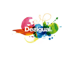 https://centrecommercialcarrefour.fr/wp-content/uploads/2014/11/logo-desigual-242x182.png