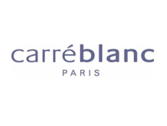 https://centrecommercialcarrefour.fr/wp-content/uploads/2014/12/logo-carre-blanc-242x182.png