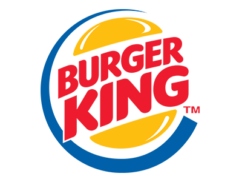 https://centrecommercialcarrefour.fr/wp-content/uploads/2014/12/logo-carrefour-burger-king-242x182.png