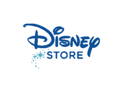 https://centrecommercialcarrefour.fr/wp-content/uploads/2014/12/logo-disney-store-242x182.png