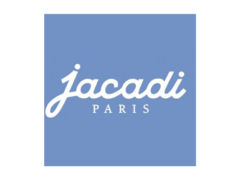 https://centrecommercialcarrefour.fr/wp-content/uploads/2014/12/logo-jacadi-242x182.png