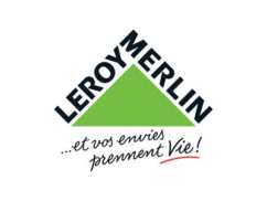 https://centrecommercialcarrefour.fr/wp-content/uploads/2014/12/logo-leroy-merlin-242x182.png