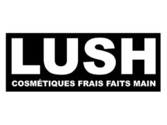 https://centrecommercialcarrefour.fr/wp-content/uploads/2015/01/logo-carrefour-lush-242x182.png