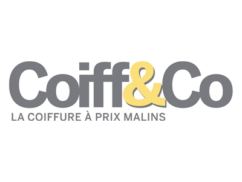 https://centrecommercialcarrefour.fr/wp-content/uploads/2015/02/logo-carrefour-coiff-co-242x182.png