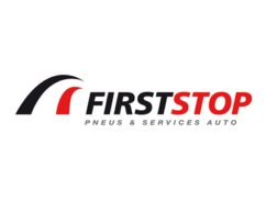 https://centrecommercialcarrefour.fr/wp-content/uploads/2015/02/logo-first-stop-242x182.png
