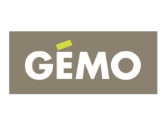 https://centrecommercialcarrefour.fr/wp-content/uploads/2015/03/logo-gemo-242x182.png